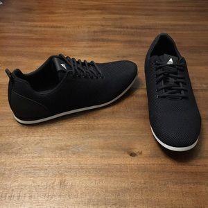 Aldo PRILARIEN Men's Shoes. Size 9.5